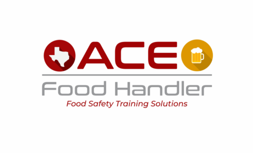 Texas Food Handler