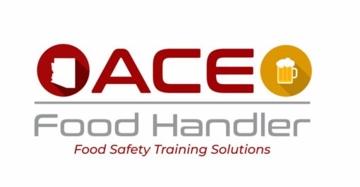Arizona Food Handler